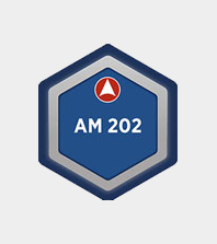 AM 202 - Understanding Requirements - Digital Badge