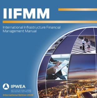 International Infrastructure Financial Management (e-book)