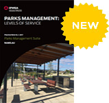 Practice Note 10.3: Parks Management: Levels of Service
